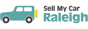 Sell My Car Raleigh Logo